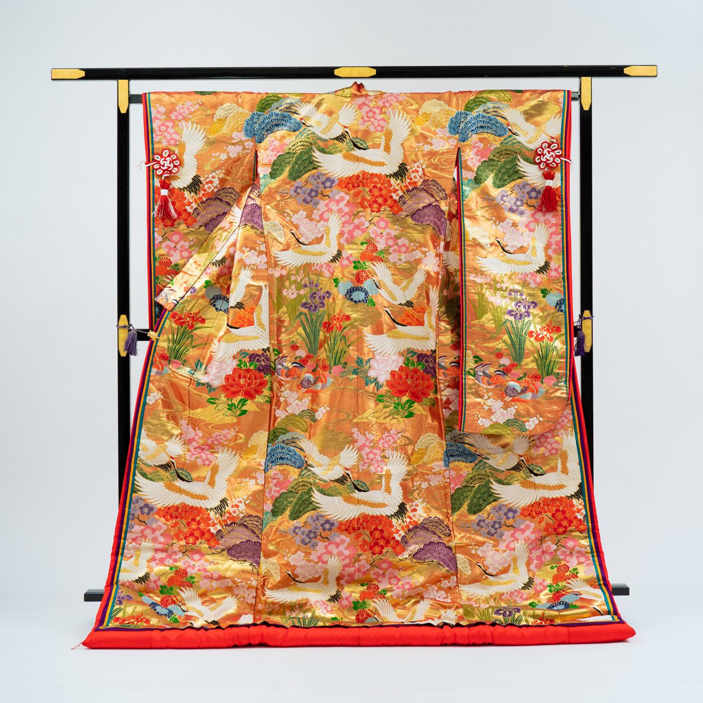 uchikake-84